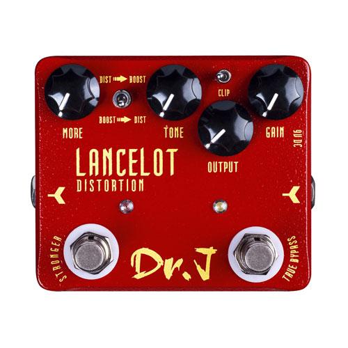 [D-59 Lancelot]