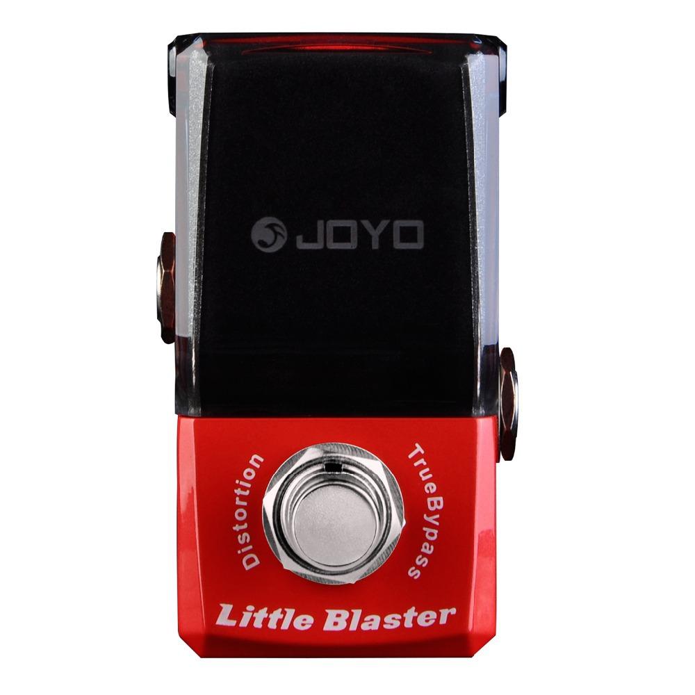 [JF 303 Little Blaster]