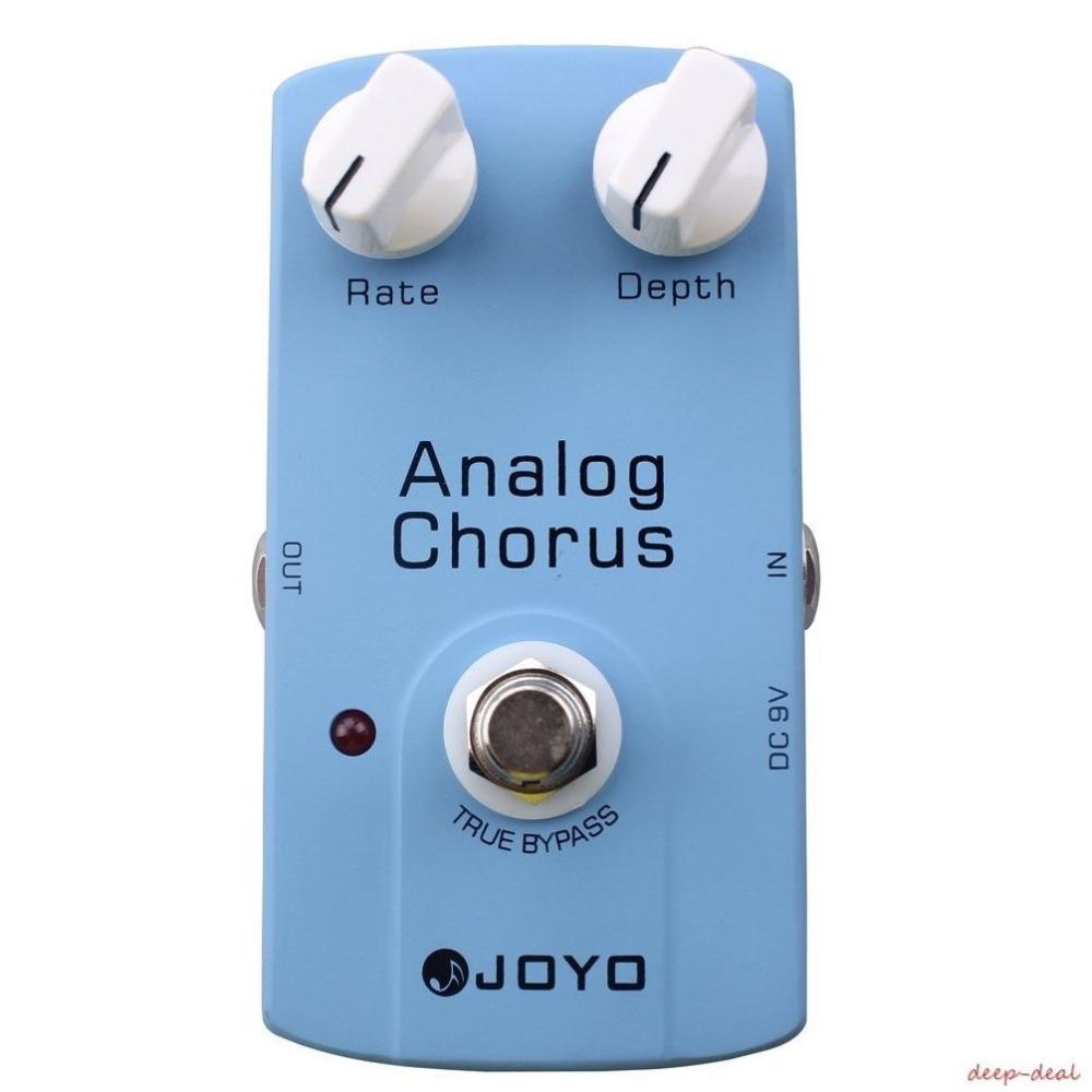 [JF 37 Analog Chorus]