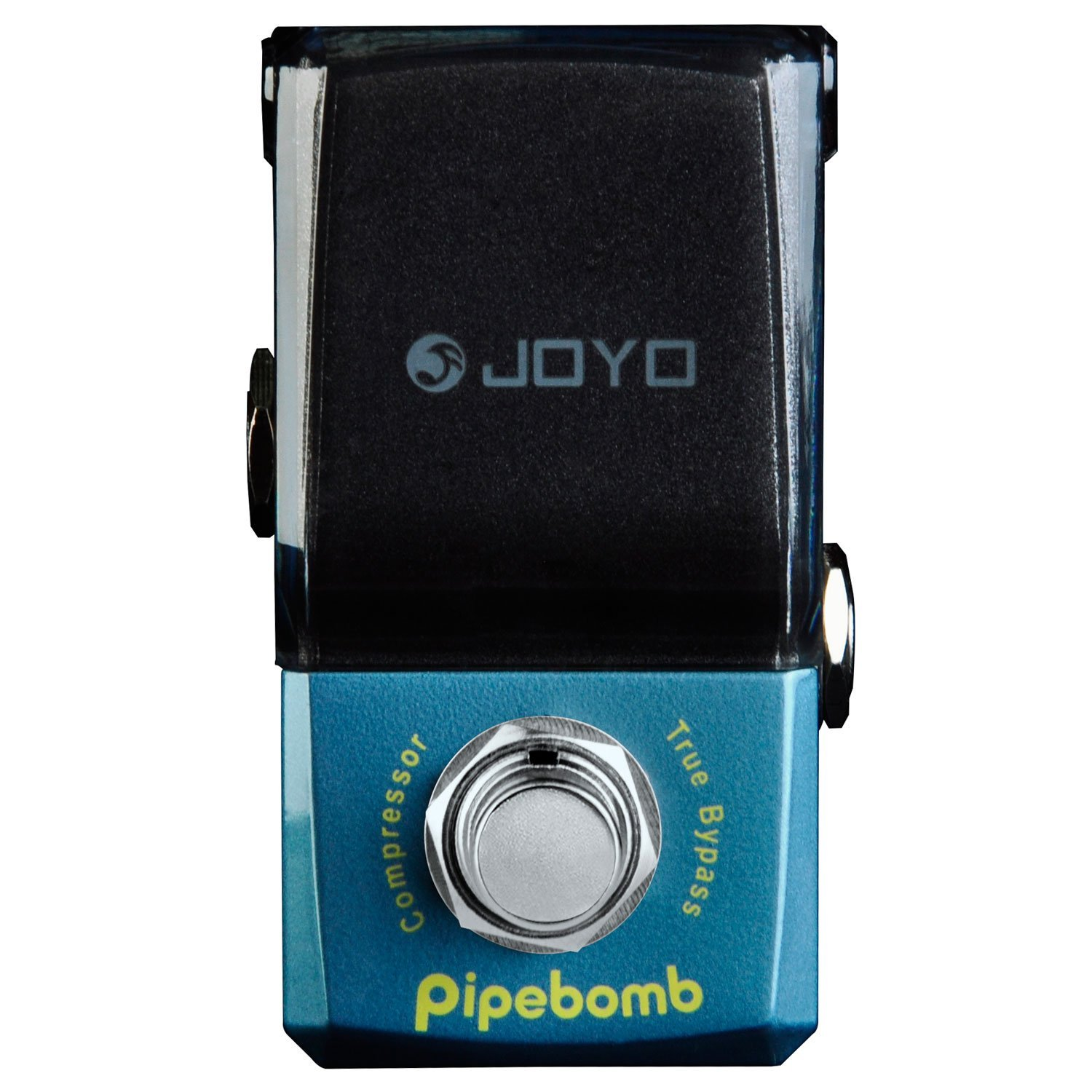 [JF-312 | Pedal guitarra Pipebomb]