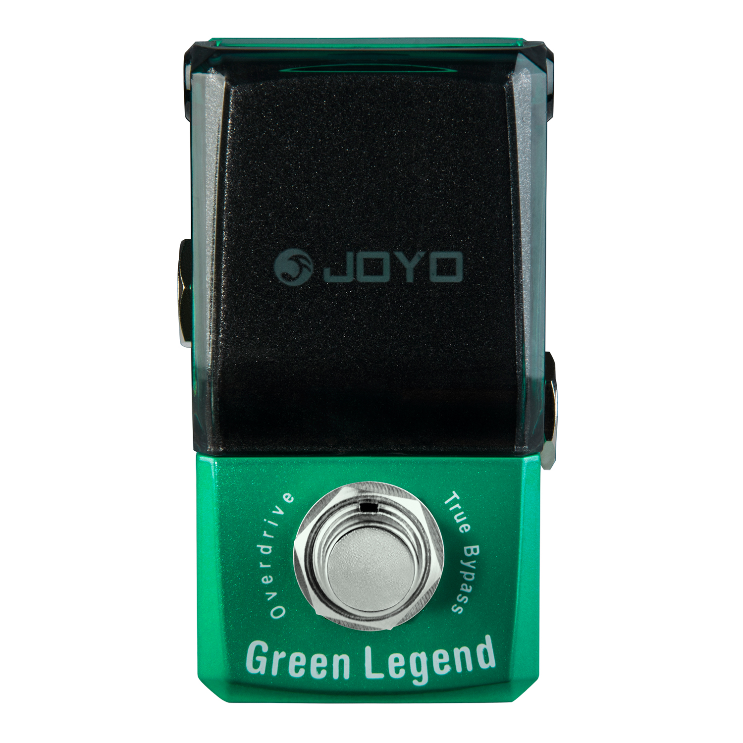 [JF 319 Green Legend]