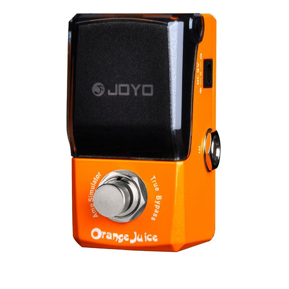 [JF 310 Orange Juice]