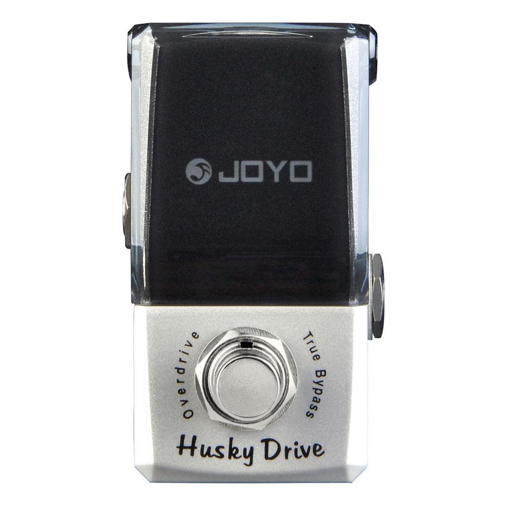 [JF 314 Husky Drive]