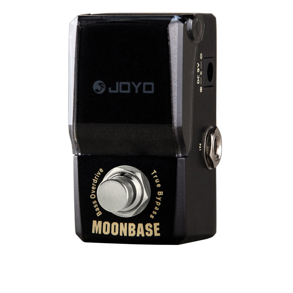 [JF 332 Moonbase]