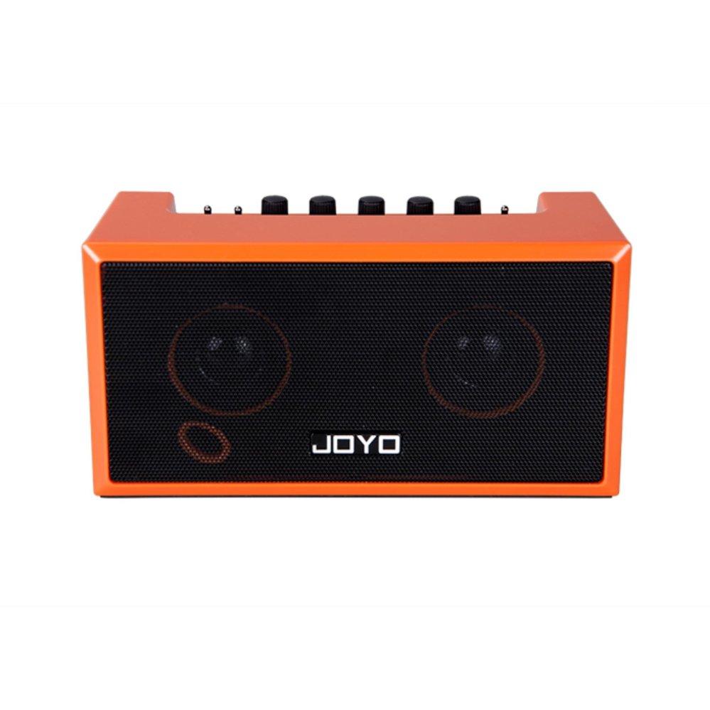 [joyo-top-gt-rechargeable-desktop-guitar-amp-w-bluetooth-1493296318-53437471-0f371c20bca3600196c317fffecb30a1]