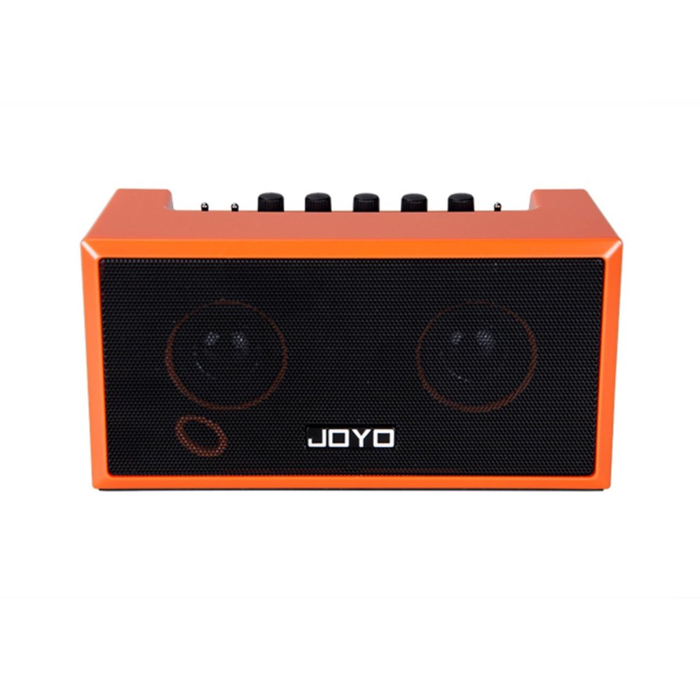 [joyo-top-gt-rechargeable-desktop-guitar-amp-w-bluetooth-1493296318-53437471-0f371c20bca3600196c317fffecb30a1]