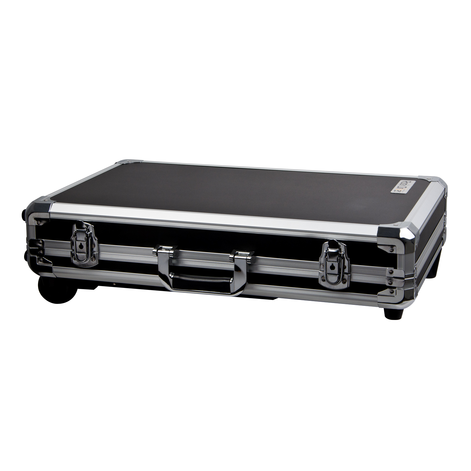 [JOYO-RD-3-Coupe-Driver-RockDriver-Series-Pedal-Board-Flight-Trolley-Case (1)]