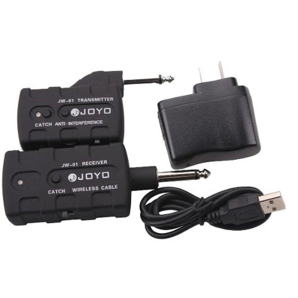 [joyo-jw-01-transmissor-wireless-guitarra-violo-baixo-16489-MLB20120765621_062014-O-1000x1000]
