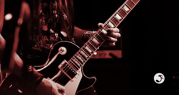 [Amplificador de guitarra para iniciantes – conhecendo o amplificador ideal para você]