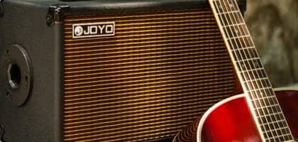 Feel Joyo Enjoy Music