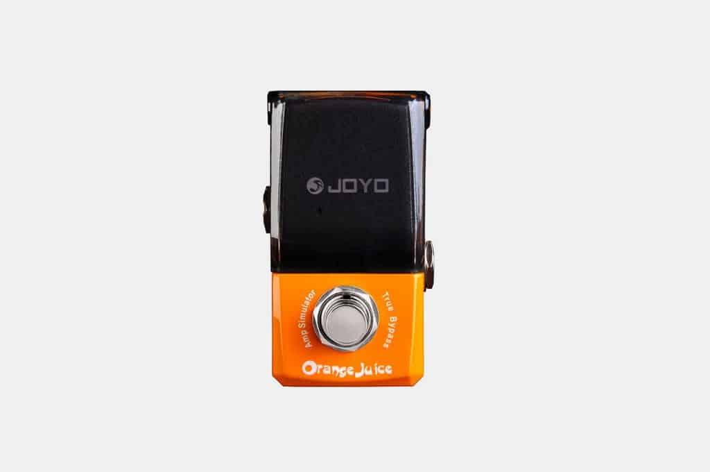 JF-310 ORANGE JUICE