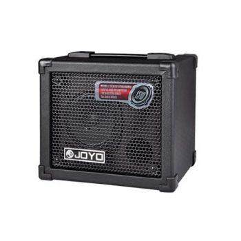 Amplificadores Transistorizados