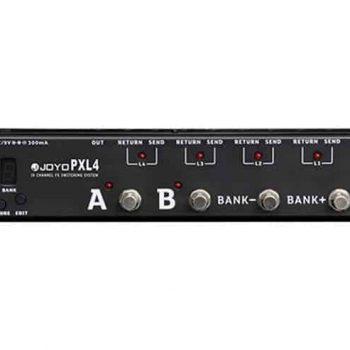 PXL Loopers