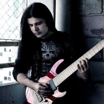 Tiago Della Vega